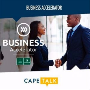 cape-talk-business-accelerator-verifier