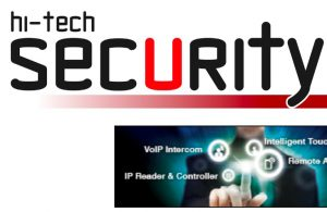 hi-tech-security-feature-image